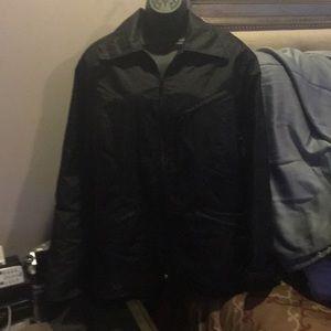 Express Ladies Puffer jacket